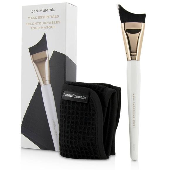 new bareMinerals ㋛ Beauty Mask Essentials Set ㋛